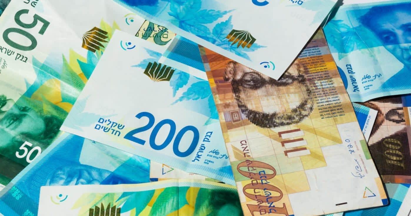JBC Money - Currency Exchange