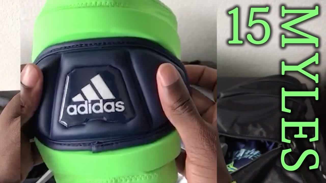Mid Atlantic Showcase delivers in Delaware