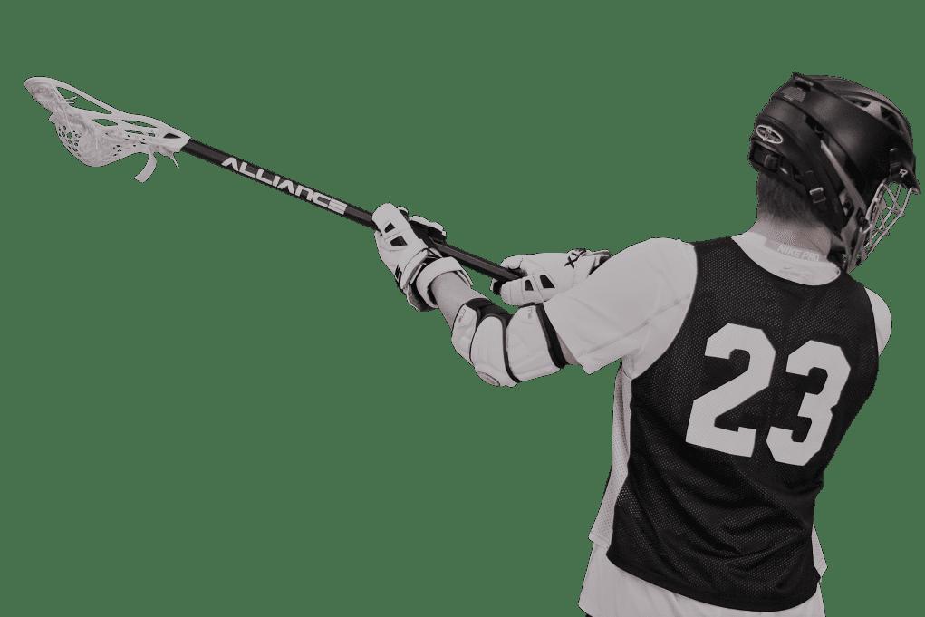 alliance lacrosse