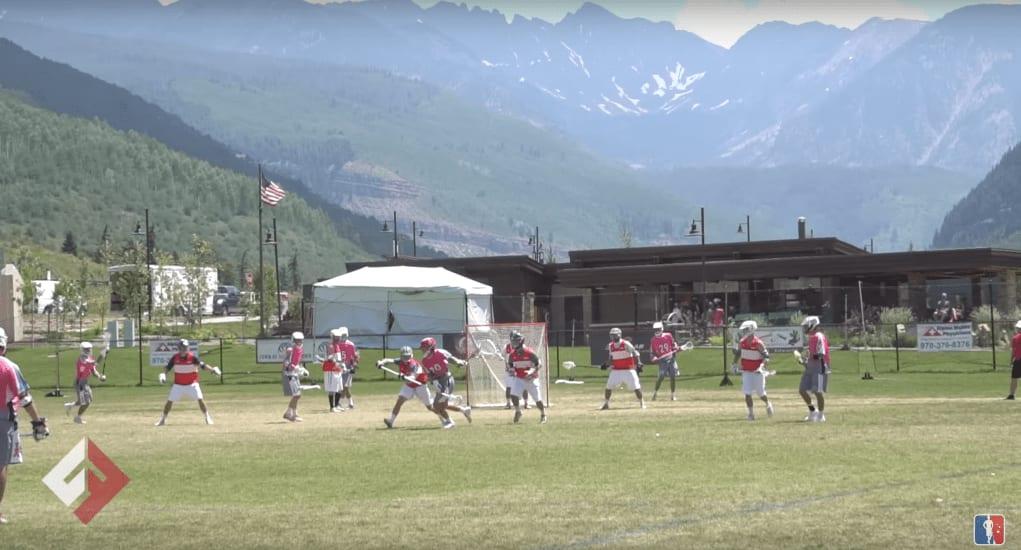 vail lacrosse shootout 2017 colorado