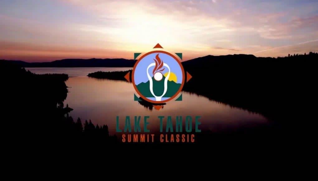 Growing the game at Lake Tahoe