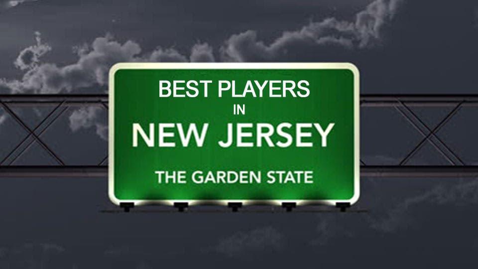Best Lacrosse Players in New Jersey
