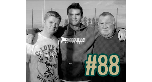 The 5th Quarter 88 Game - Jacksonville University