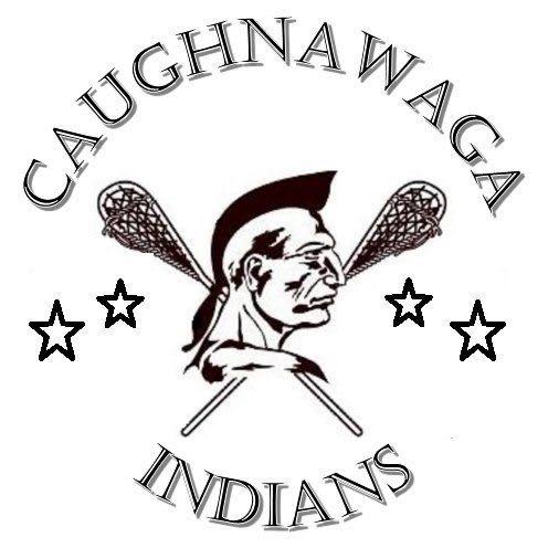 Caughnawaga Indians