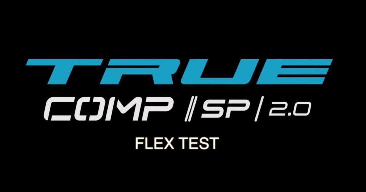 Flex Test Comp SP 2.0