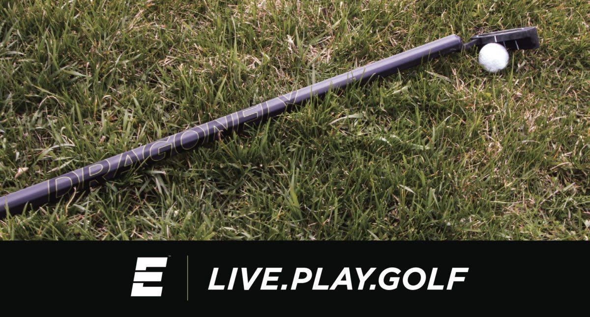 Putters by Epoch Golf