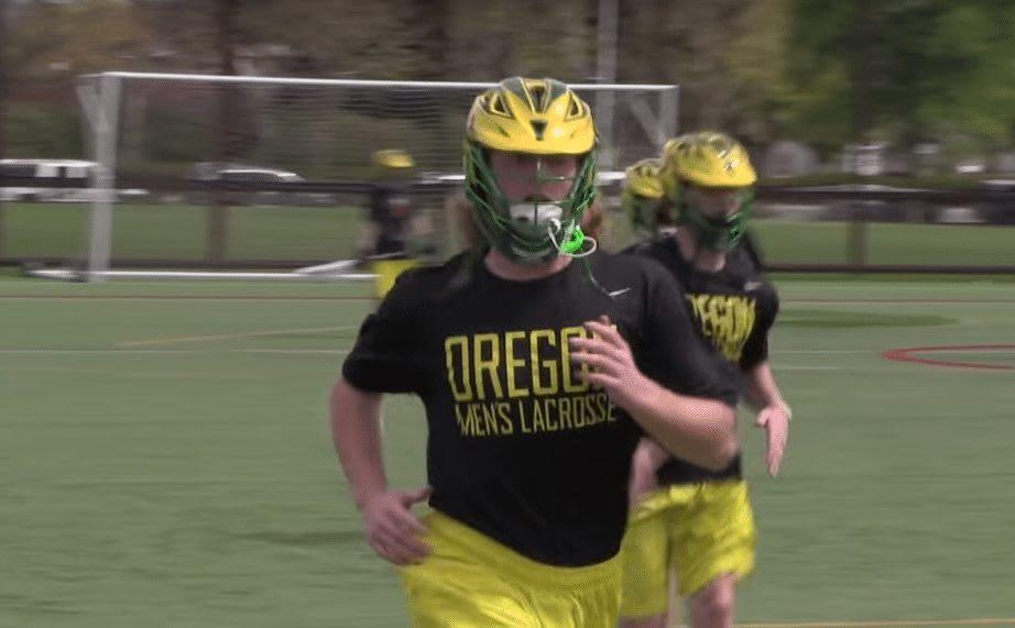 west_coast_college_lacrosse