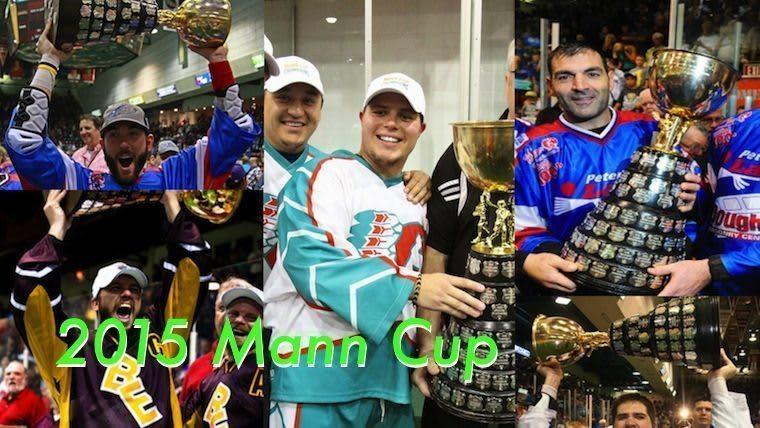 2015_mann_cup