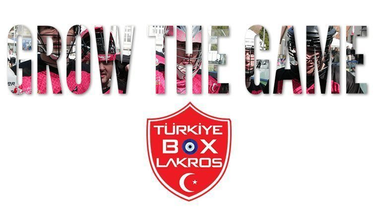 How Does Turkey Lacrosse Grow The Game?