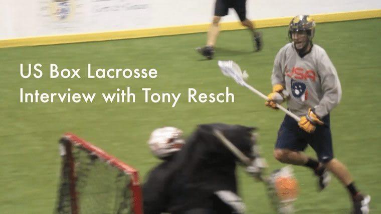 tony_resch_usa_box_lacrosse