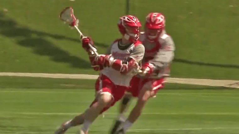 Five NCAA D1 Players You Need to Know About before 2016