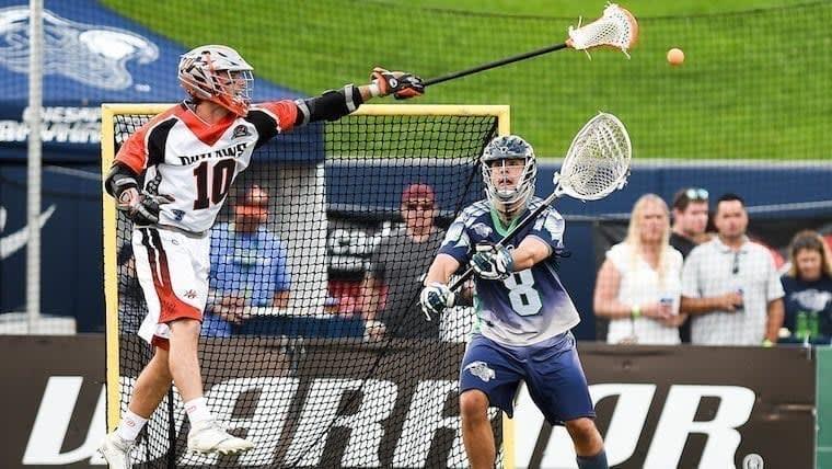 mll_week 12_lacrosse