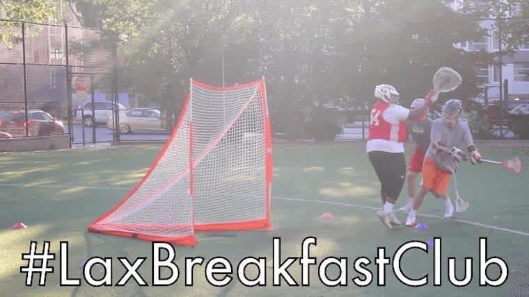 lax_breakfast_club
