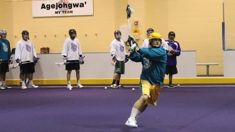 iroquois_nationals box lacrosse iroquois box lacrosse roster eagles