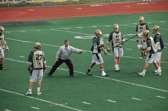 Tie Up Tuesday: Paracord Pocket, Salty Strings At It Again