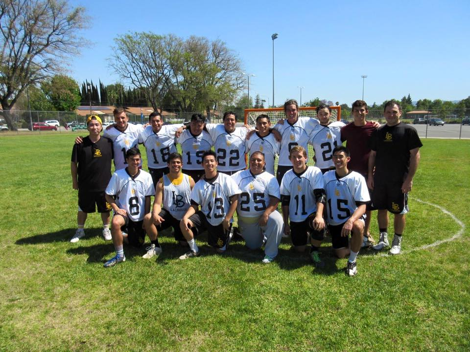 brit abroad, cal state long beach lacrosse