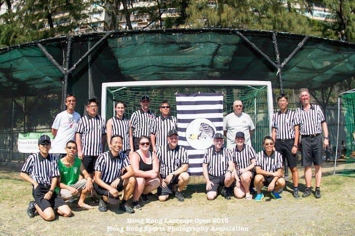 Hong Kong Open Lacrosse (3 of 7)