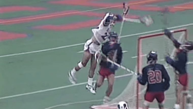 air_gait_lacrosse