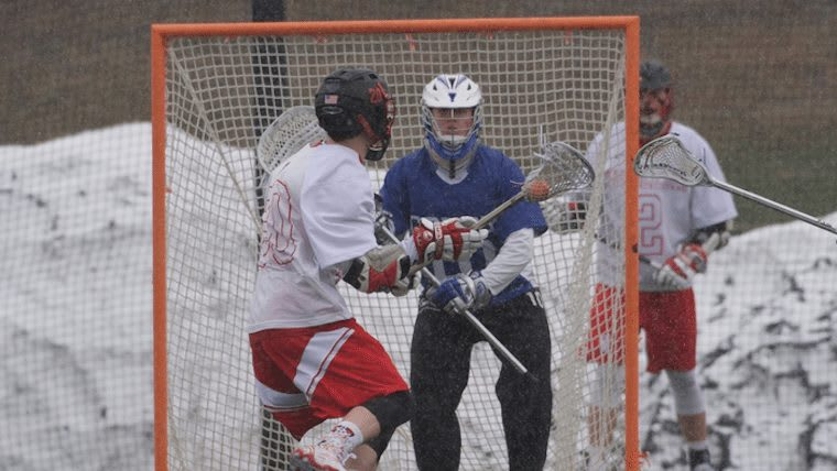 ncaa-division-iii college lacrosse