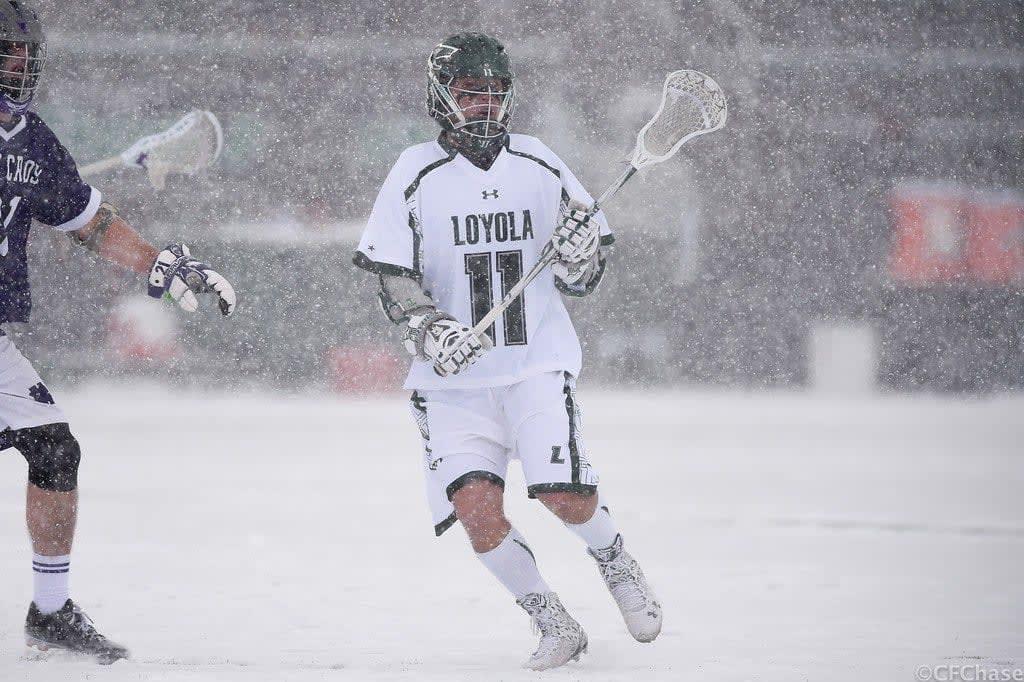 amazing-snow-lacrosse-photos