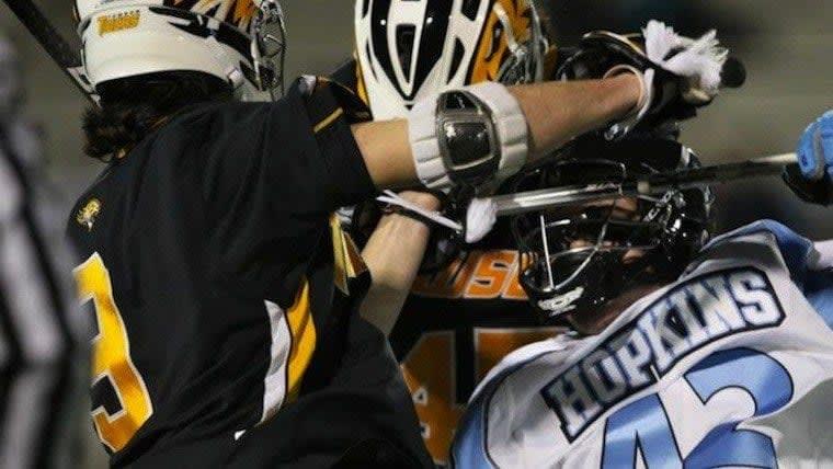 Towson_beats_hopkins_lacrosse
