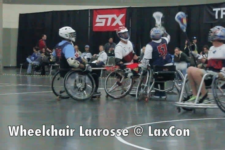 wheelchair_lacrosse