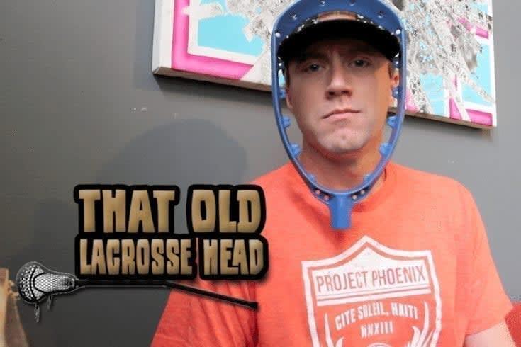 lacrosse_brine_d80_spoon_head