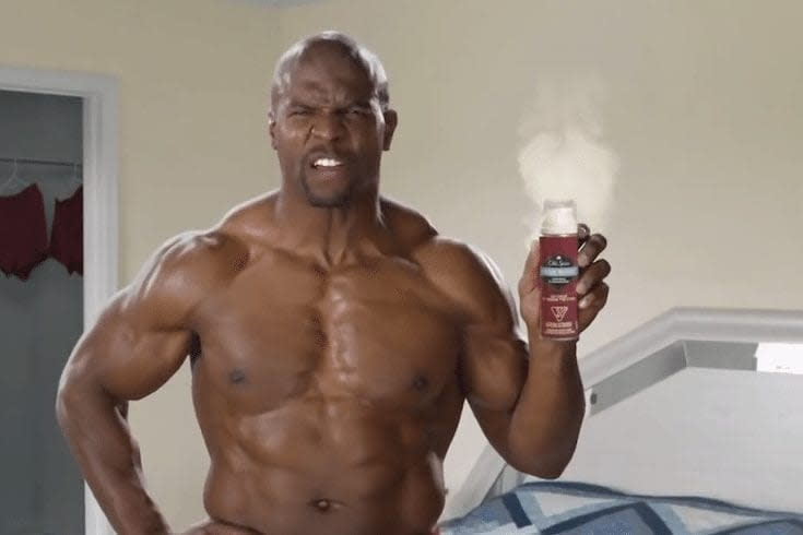 terry_crews_how_to_be_a_man
