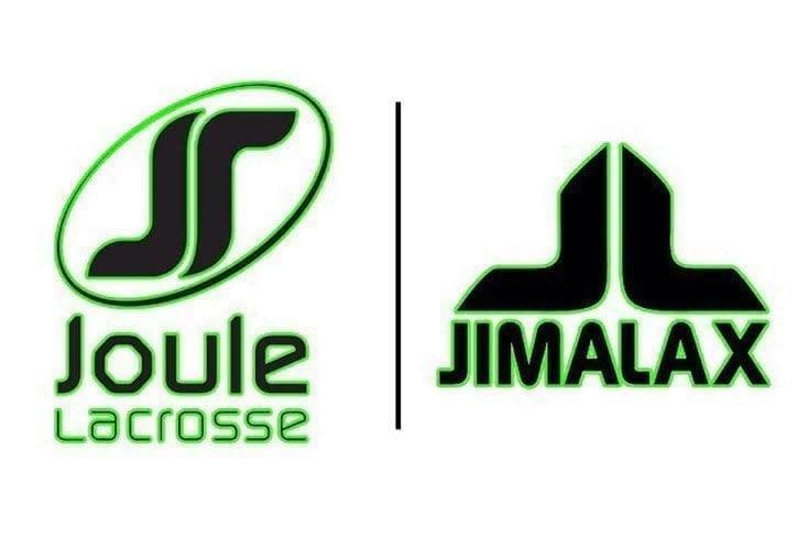 Joule Lacrosse and Jimlax