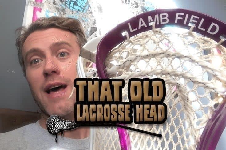 that_old_lacrosse_head_warrior_revolution