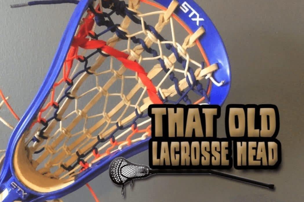 stx_excalibur_six_shooter_lacrosse_pocket