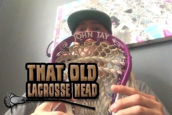 that_old_lacrosse_head_stx_x2