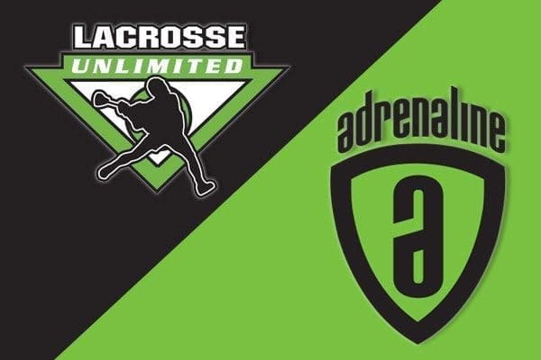 Adrenaline Retail Division Acquired by Lacrosse Unlimited