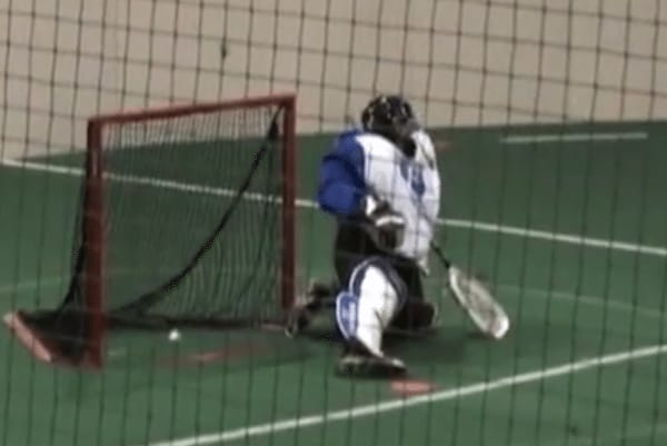 bill-baltimore-indoor-lacrosse-league