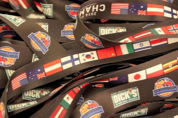 world_lacrosse_championships
