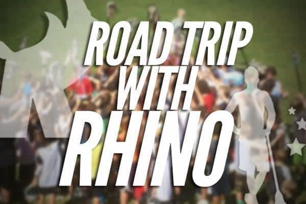 RoadTrip with Rhino West Linn Academy