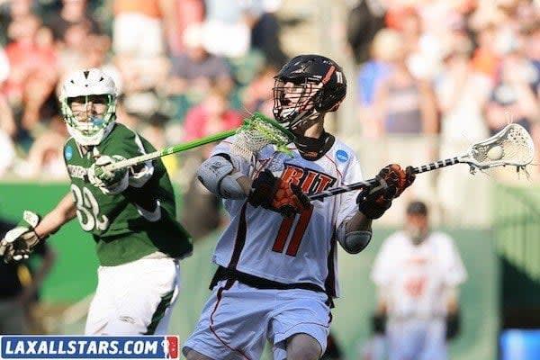 d3 top 20 ncaa lacrosse brackets
