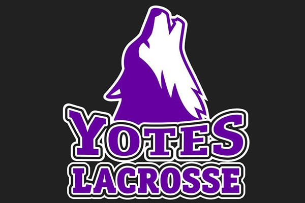 College of Idaho yotes lacrosse MCLA