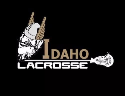 Idaho Lacrosse