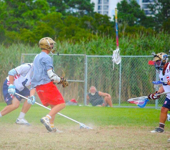 ocean_city_yardsale_lacrosse