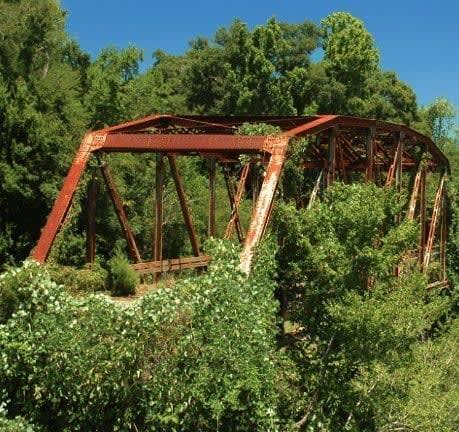 vine_covered_Bridge
