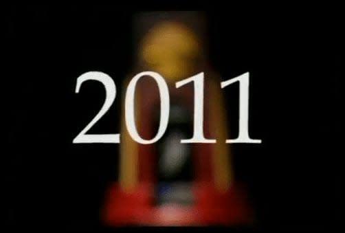 Josh Lane Productions 2011 Best of College Lacrosse