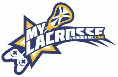 https://www.mylacrossevideogame.com/