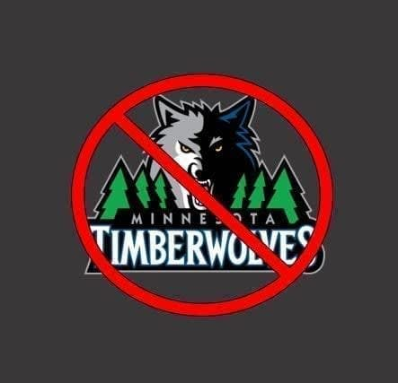 NBA owners Minnesota Timberwolves