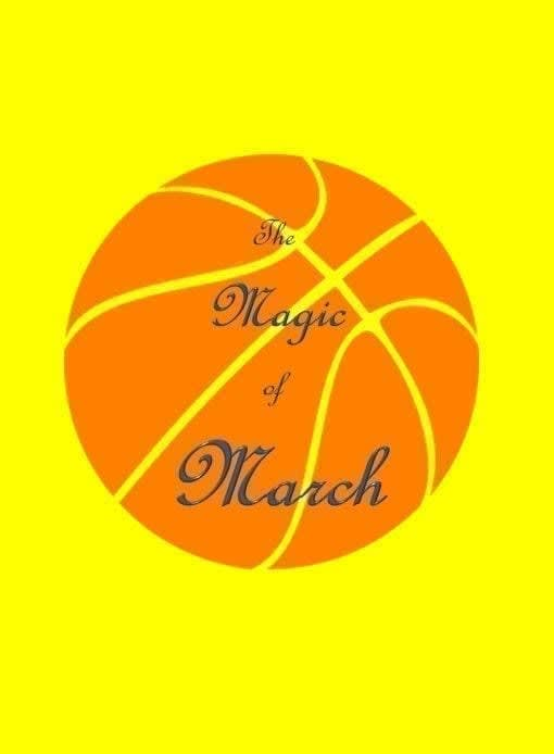 Get pumped up for the magic of March by looking back at some of the content we've created over the years celebrating this wonderful time of year.