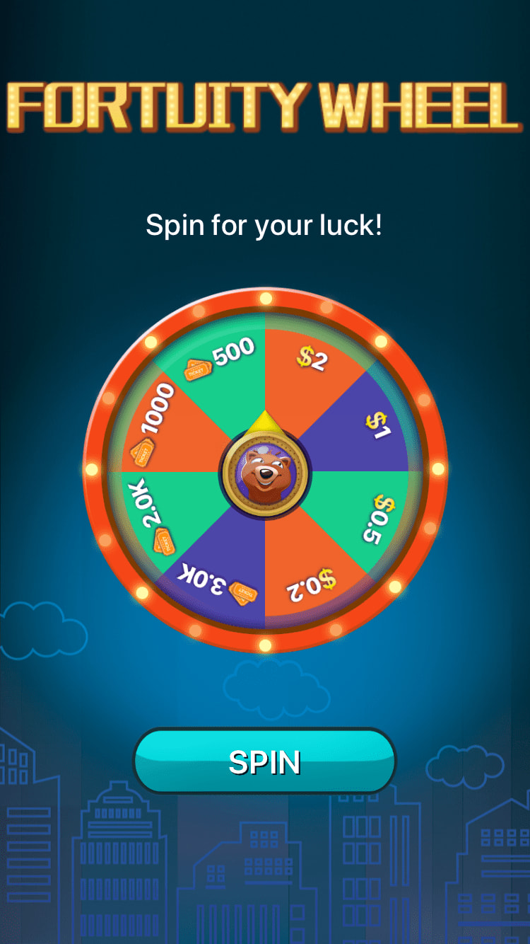 There are six different ways you can win money on Pocket7Games, offering you an opportunity to turn your mobile gaming into a legit side hustle.