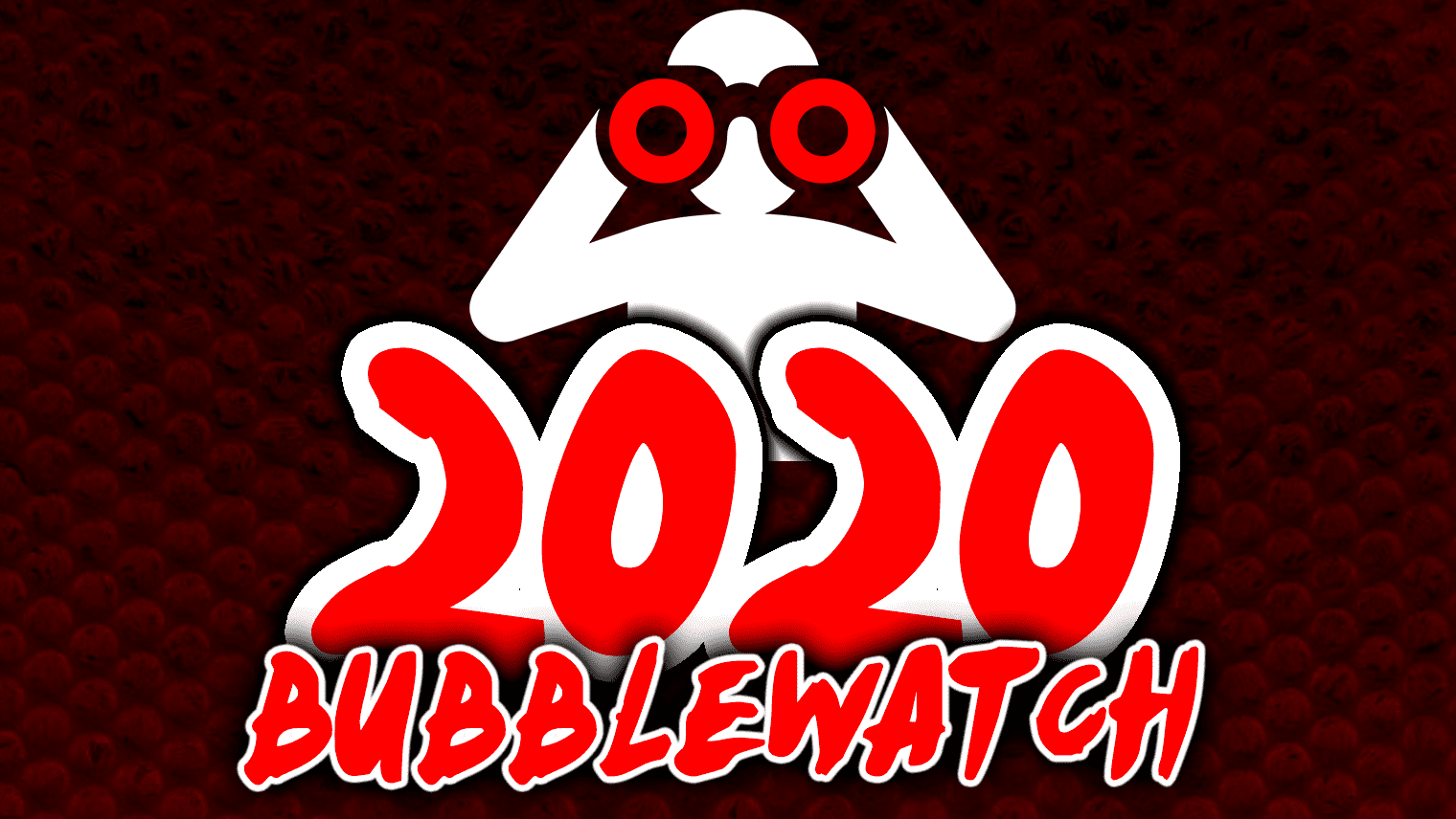 Welcome to Bubble Watch 2020, keeping tabs how teams stack up relative to the bubble, with explanations from our expert bracketologist, Justin Meyer.