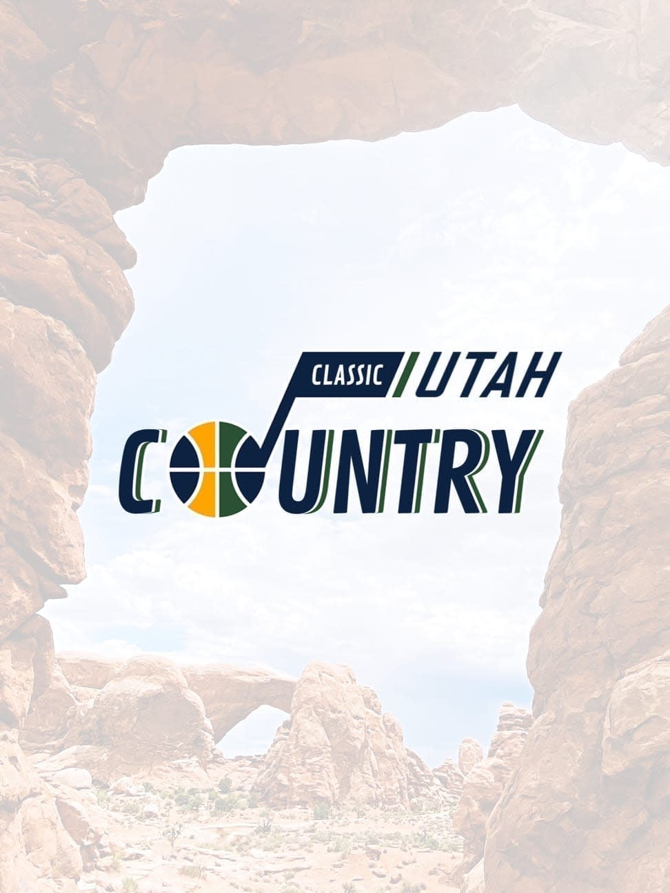The Utah Jazz are changing their name to the Utah Classic Country as professional sports teams across America make similar moves.