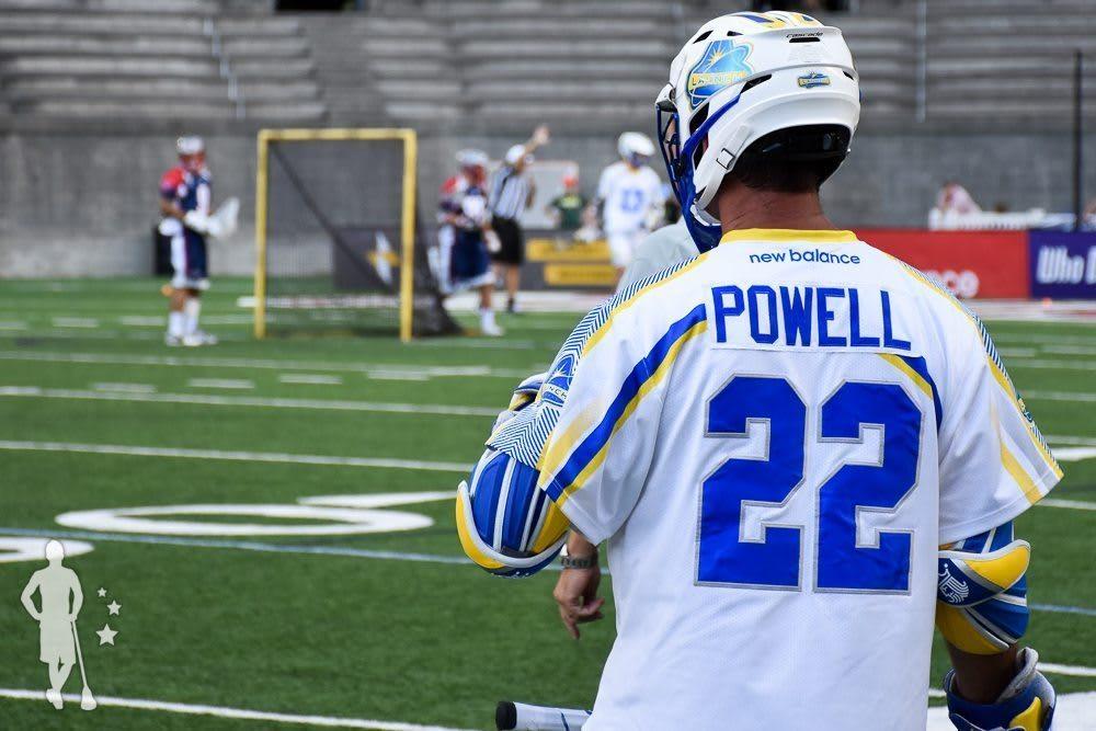 MLL-WEEK-15-RC-7 Casey Powell