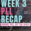 PLL Week 3